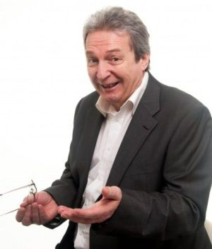 Gérard Jakimavičius Life Coach Associates