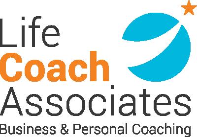 Life Coach Associates